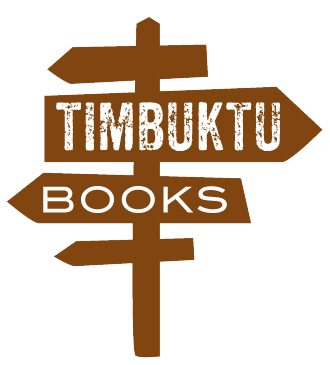 Timbuktu Books