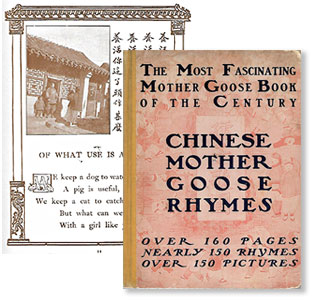 On Mission in China 1890-1914